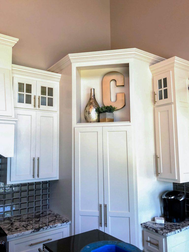Kitchen Renovation After – Bryan Casey Construction